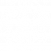 Rockland City Seal - Light