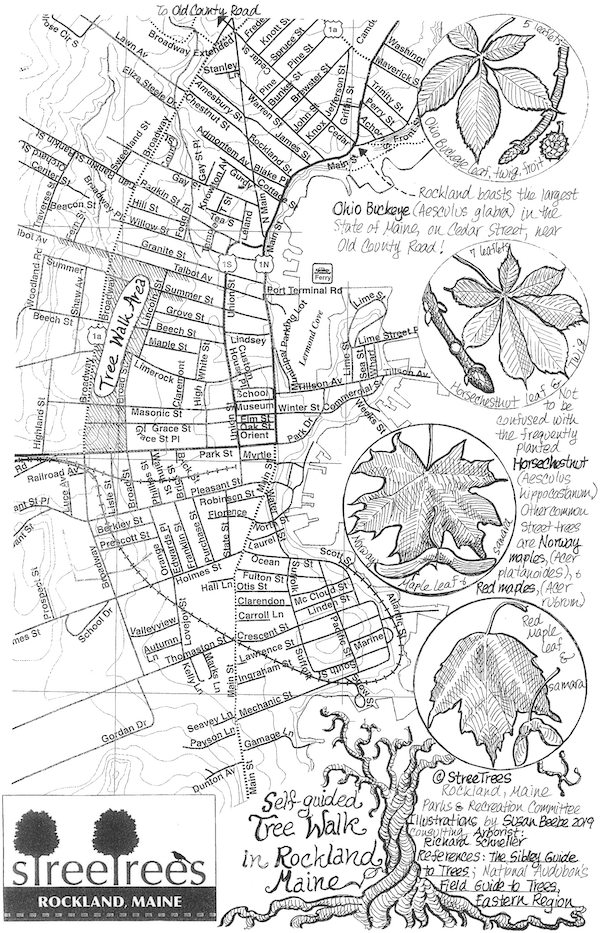 Walking Maps – The City of Rockland, Maine on city highway maps, city food maps, print city maps, local city maps, new york city maps, city map of illinois cities, metro city maps, city of jefferson city tennessee, city of temple tx maps, city of youngtown az map, city walking map boston, neighborhood maps, city lot maps, city streets of fort collins, road maps, city tourist maps, city state maps, city place maps, city of simi valley maps, city background,
